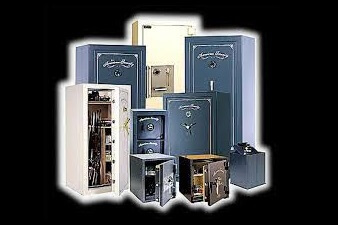 Affordable Lock & Security Solutions, New Home, Affordable Lock & Security Solutions