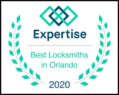 Best Locksmiths in Orlando