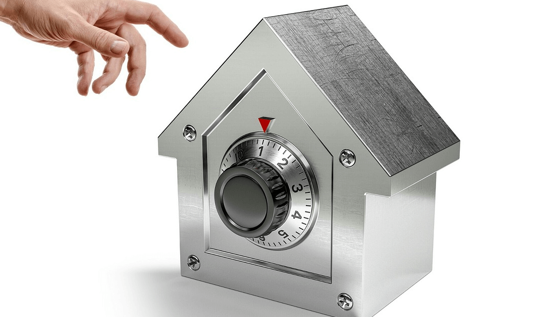 safes for home in Ocala