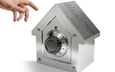 What You Should Keep in Your Safes For Home