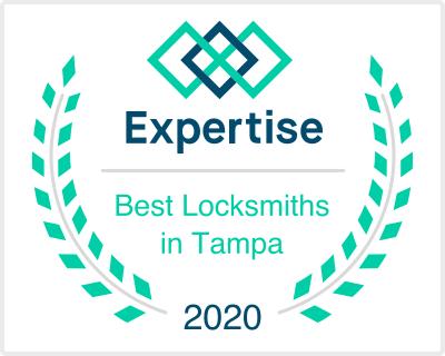 Best Locksmiths in Tampa