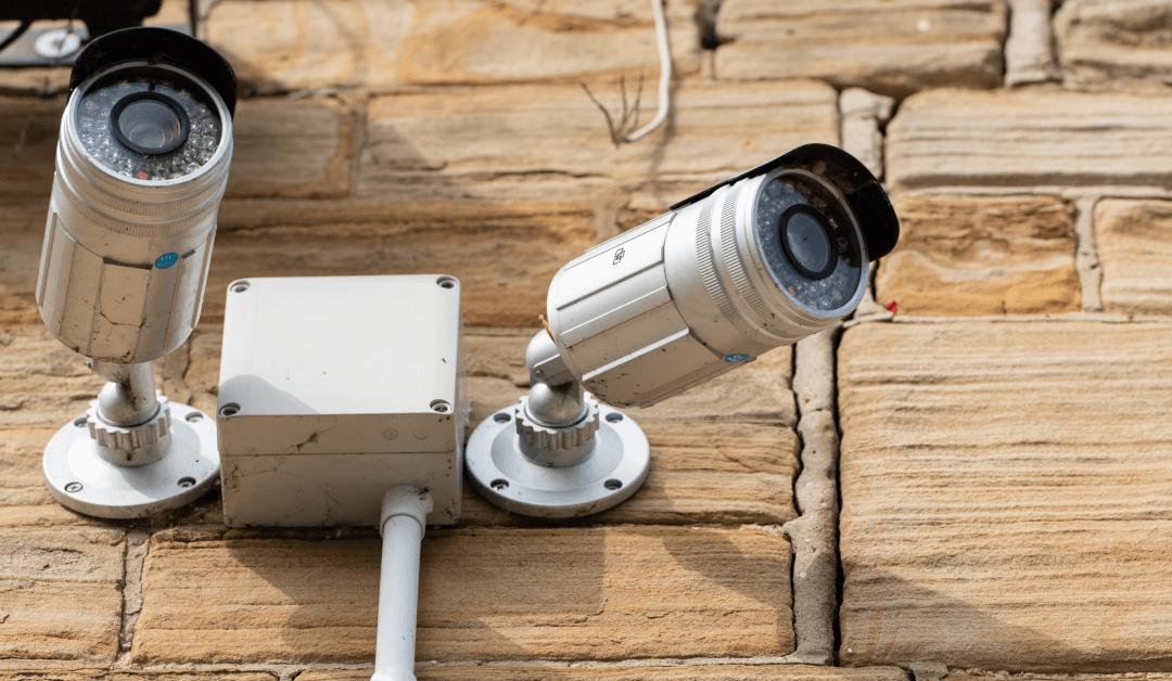 best security camera system in Apopka
