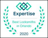Expertise - Best Locksmiths in Orlando