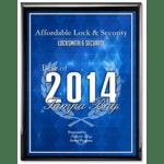 Award Tampa Best Of 2014