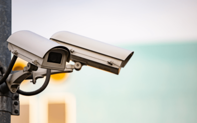 Commercial Security Systems Are Necessary To Protect A Workplace