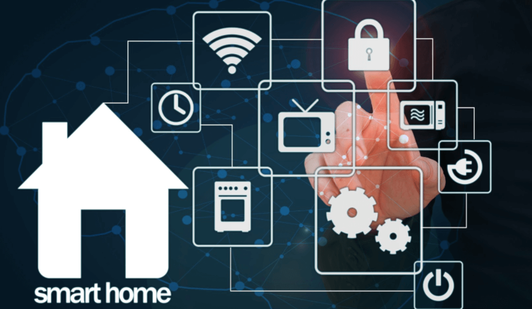 Could Having A Home Automation Controller Save You Money?