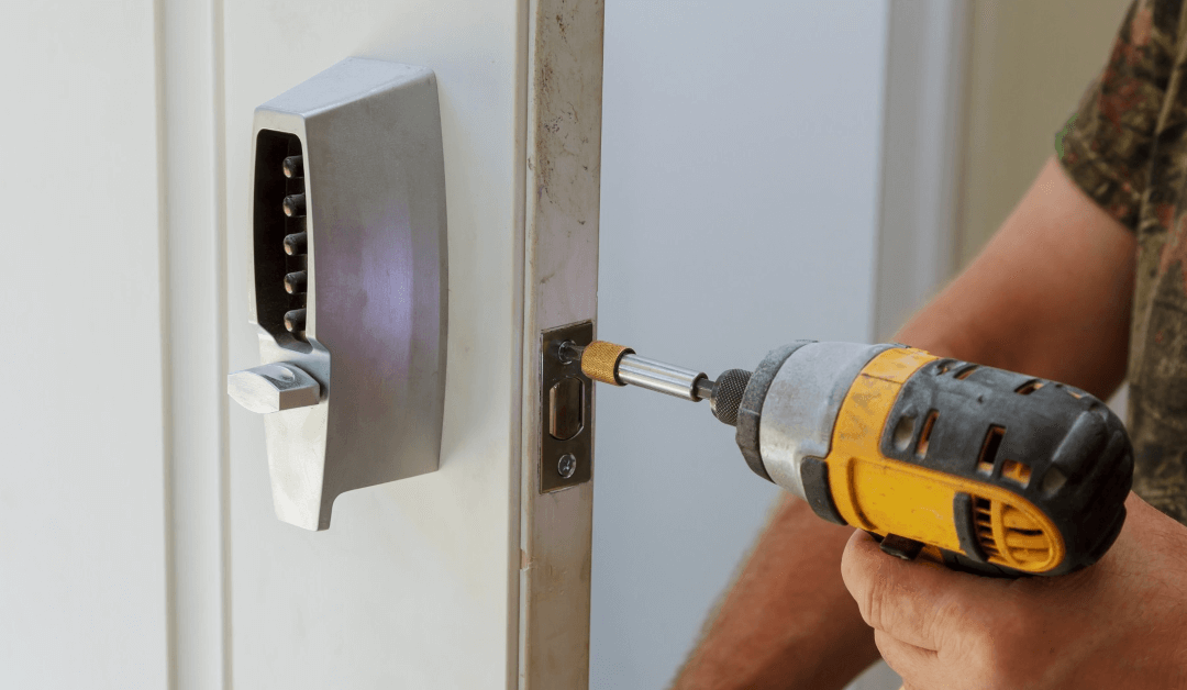 Ask Your Affordable Locksmith These Questions Before Hiring