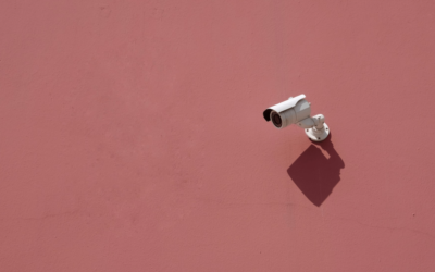 Know Why Security Camera Companies Are Important When It Comes To Keeping You Safe