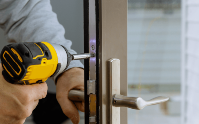 Locksmith Ocala FL Locals Trust Let You Know | Rekey Or Replace
