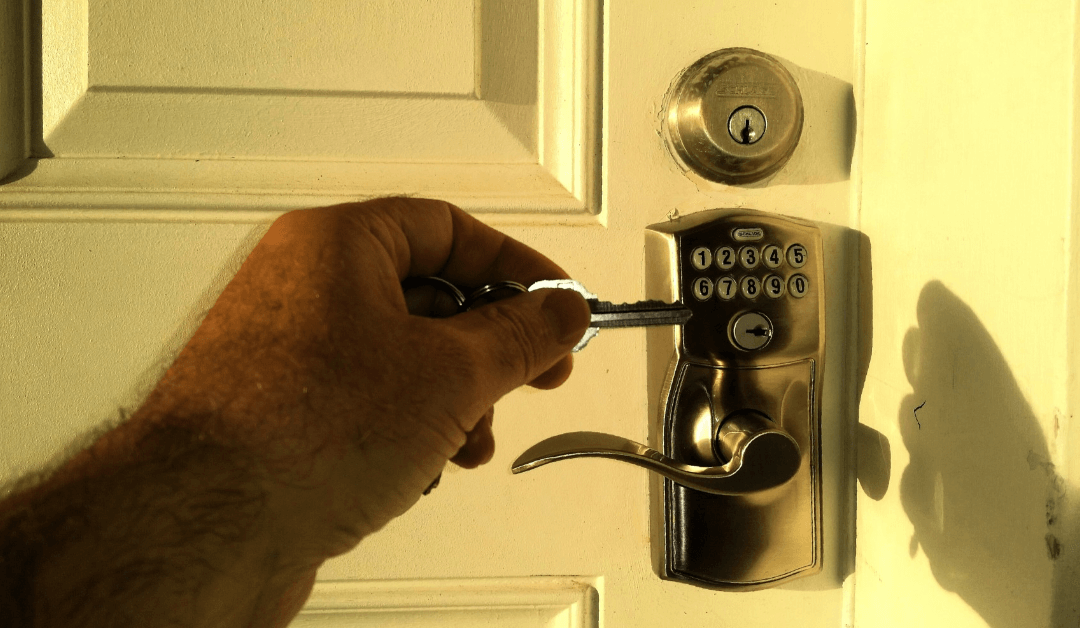 locksmith-near-me-at-ocala-fl