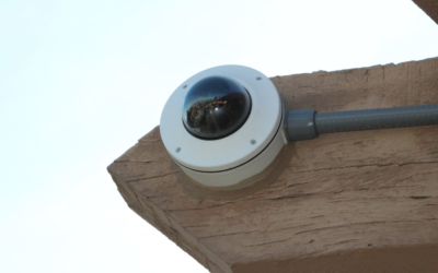 The Best Outdoor Home Security Cameras of 2020