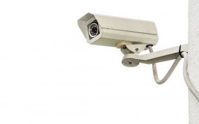 How Far can a CCTV Camera See
