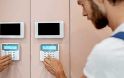 How much would home security systems in Ocala , Florida would cost?