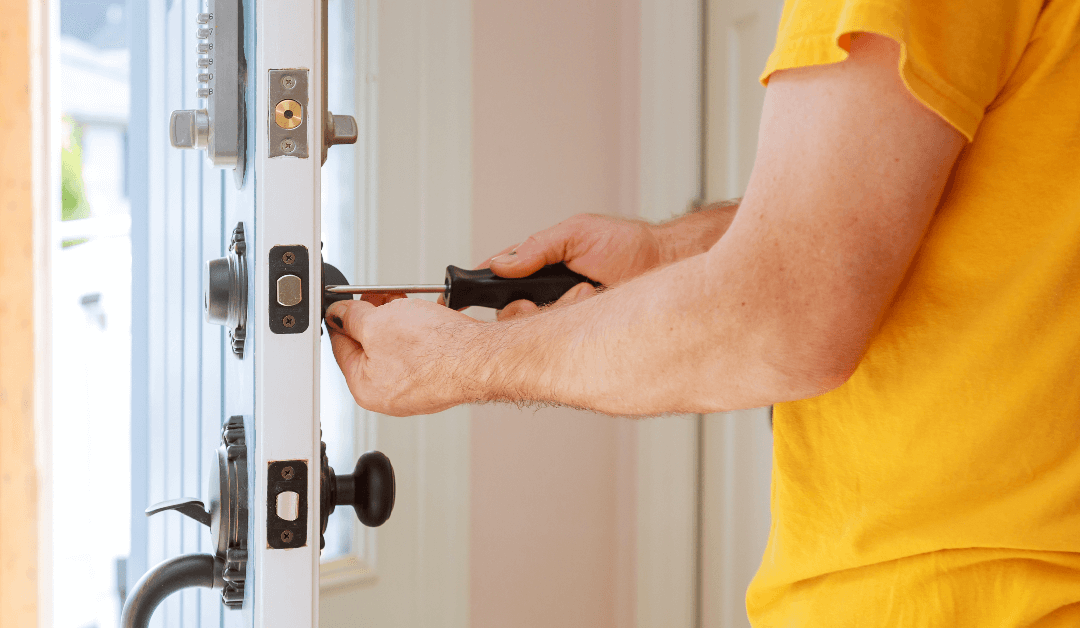 how much does a locksmith cost in tampa
