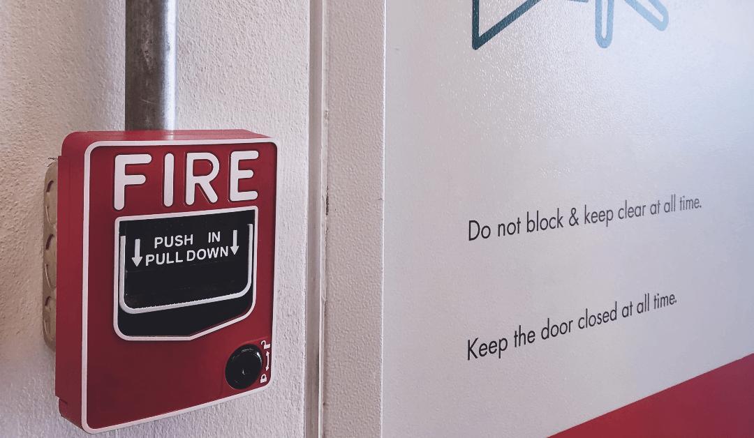 Alarm companies in Florida