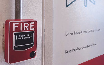 The ultimate guide on how burglar alarms work